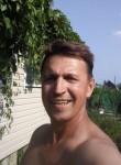 valeriy, 49  , Novosibirsk