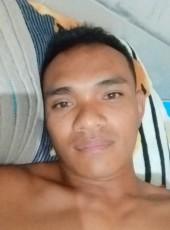 เพชร, 31, Thailand, Ranong