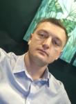 Vladimi, 35  , Abinsk