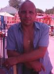 Aleksey, 44  , Dzhiginka