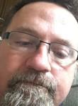 Neil, 51  , Charlotte