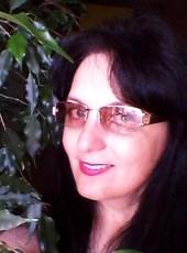 Nadezhda, 53, Ukraine, Kiev