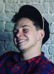 Pavel, 21  , Drovyanaya