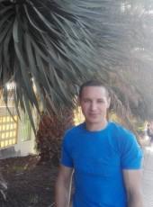 Сергей Александрович, 35, Spain, Maspalomas