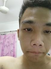 魔鬼, 19, Malaysia, Semenyih