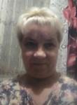 Elena, 59, Mozhaysk