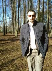 Serzh, 44, Belarus, Mazyr