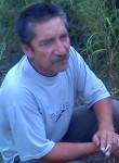 Andrey, 58  , Fokino