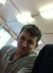 Pavel, 21  , Kovrov
