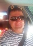 Pasha, 35  , Kondopoga