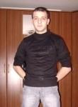Kirill, 32, Tyumen