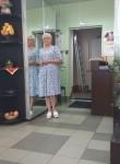 Mara., 59  , Novosibirsk
