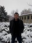 Sergey, 44  , Luhansk