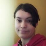 Madzia, 18  , Ciechanow