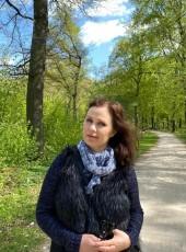 Olga , 55, Germany, Bremerhaven