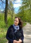 Olga , 55  , Bremerhaven