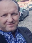 Denis, 40  , Reshetylivka