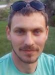 Igor, 27  , Zmiyiv
