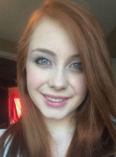 Angelina Galvan, 28, United States of America, Los Angeles