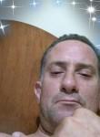 Cesar, 43, Santo Tome (Santa Fe)