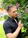 Pavel, 26  , Tomsk