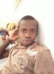 Abdoul Adam, 31  , Pontault-Combault