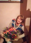 Olga, 52  , Samara