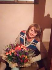Olga, 52, Russia, Samara