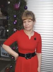 Irina, 50, Russia, Chita