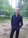 Sanek, 26, Izhevsk