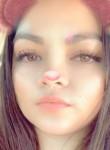 alejandra, 20, Lennox