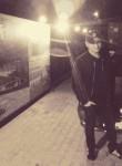 Kristian, 25  , Oroszlany
