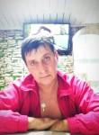 Aleksey, 47, Vyselki