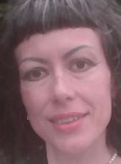 Tatyana, 38, Ukraine, Zaporizhzhya