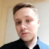 Michal, 30  , Radom