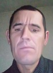 Aleksandr, 42  , Kattaqo rg on