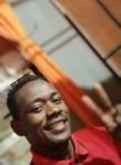 أحمد, 22  , Khartoum