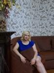 Nataliya, 31  , Krasnodar