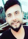 доверие турачи, 27 лет, Erdemli