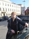 Anya, 44  , Mankivka