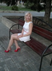 Natali , 43, Russia, Kazan