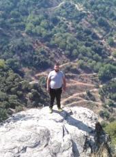Ahmet, 22, Turkey, Mugla