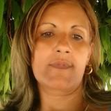 Maribel , 48  , Havana