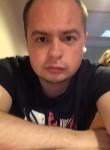 Pavel, 21  , Sovetsk (Kaliningrad)