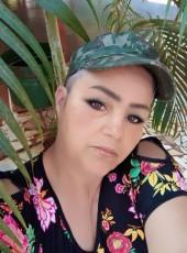 RoZeli, 55, Brazil, Goiania