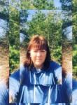 Olga, 52  , Pasilaiciai