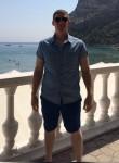 Andrey, 31, Tyumen