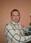 sanyavladimd875