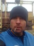 Andrey, 35, Lviv