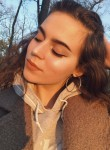 Chika, 18, Kristinopol